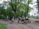 Le tour de l'Essonne VTT