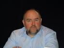 2010-02--06-ag codep91 (11)