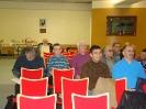 2010-02--06-ag codep91 (15)
