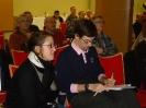 2010-02--06-ag codep91 (16)
