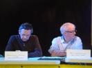 2010-02--06-ag codep91 (18)
