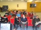 2010-02--06-ag codep91 (26)