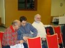 2010-02--06-ag codep91 (37)