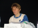 2010-02--06-ag codep91 (51)