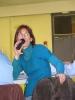 2010-02--06-ag codep91 (66)