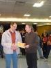 2010-02--06-ag codep91 (82)