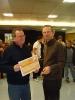 2010-02--06-ag codep91 (84)