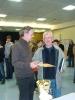 2010-02--06-ag codep91 (85)