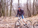 2010-03-28 - linas (02)
