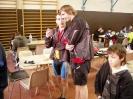 2010-03-28 - linas (07)