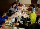 2010-03-28 - linas (09)
