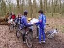 2010-03-28 - linas (12)