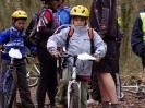 2010-03-28 - criterium departemental jeunesvtt