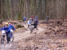 2010-03-28 - linas (46)