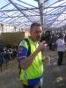 2010-04-09-inauguration circuit des fermes - vert le grand
