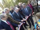 2010-04-10-inauguration chemin gatinais beauce - milly