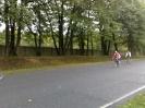 2010-10-02 - circuit des legendes (02)