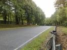 2010-10-02 - circuit des legendes (03)