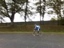 2010-10-02 - circuit des legendes (06)
