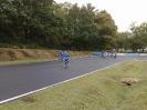 2010-10-02 - circuit des legendes (09)