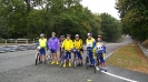 2010-10-02 - circuit des legendes (18)