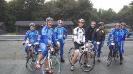 2010-10-02 - circuit des legendes (19)