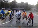 2010-10-02 - circuit des legendes (24)