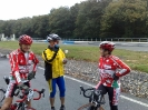 2010-10-02 - circuit des legendes (25)