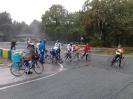 2010-10-02 - circuit des legendes (26)