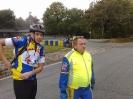 2010-10-02 - circuit des legendes (30)