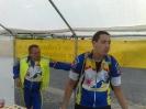 2010-10-02 - circuit des legendes (31)