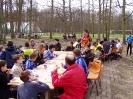 2011-03-20-criterium jeunes vtt - boissy sous st yon