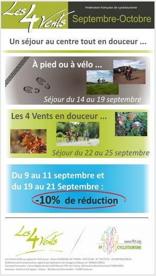 promo_4_vents_septembre_octobre