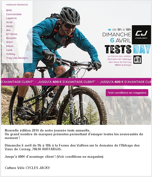 tests_day_culture_velo_villebon