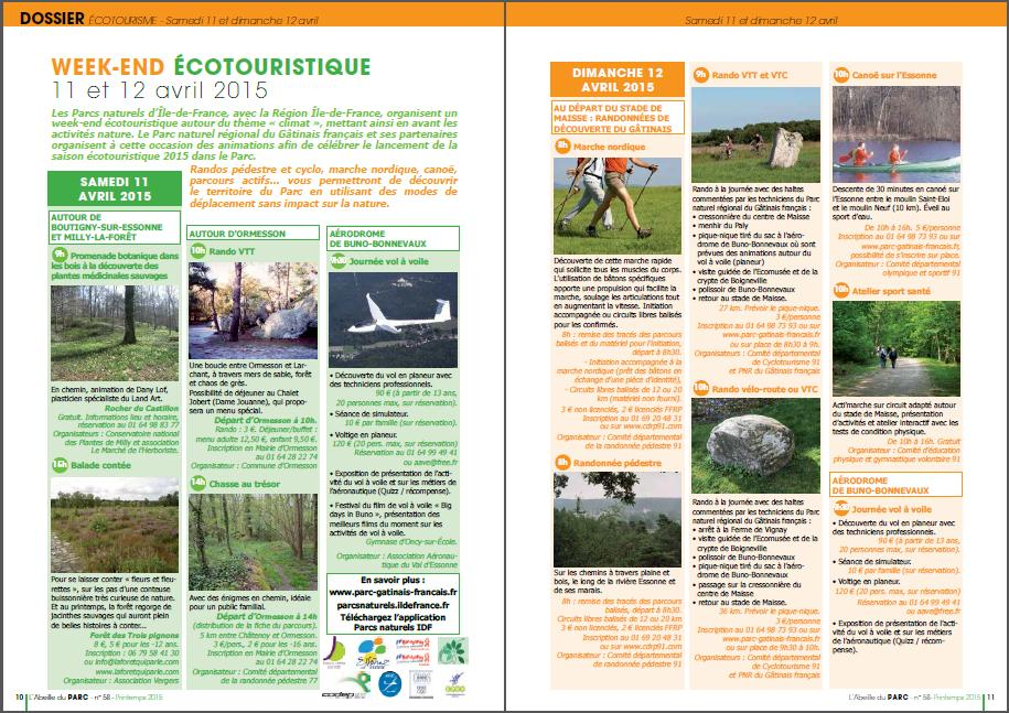 programme_week_end_ecotouristique
