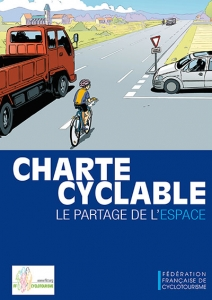 charte_cyclable_ffct_2016