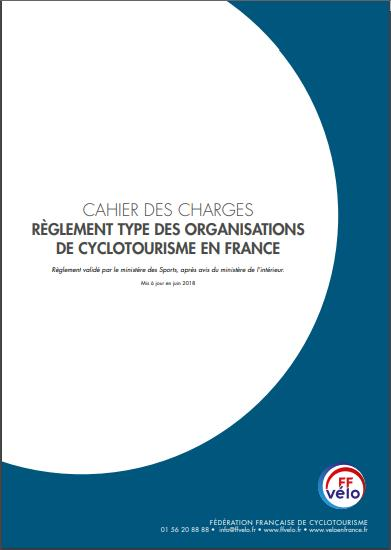 reglement_type_organisations_cyclotourisme_france