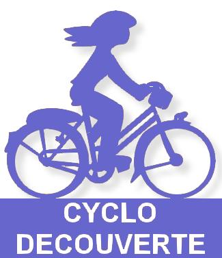 cyclo_decouverte