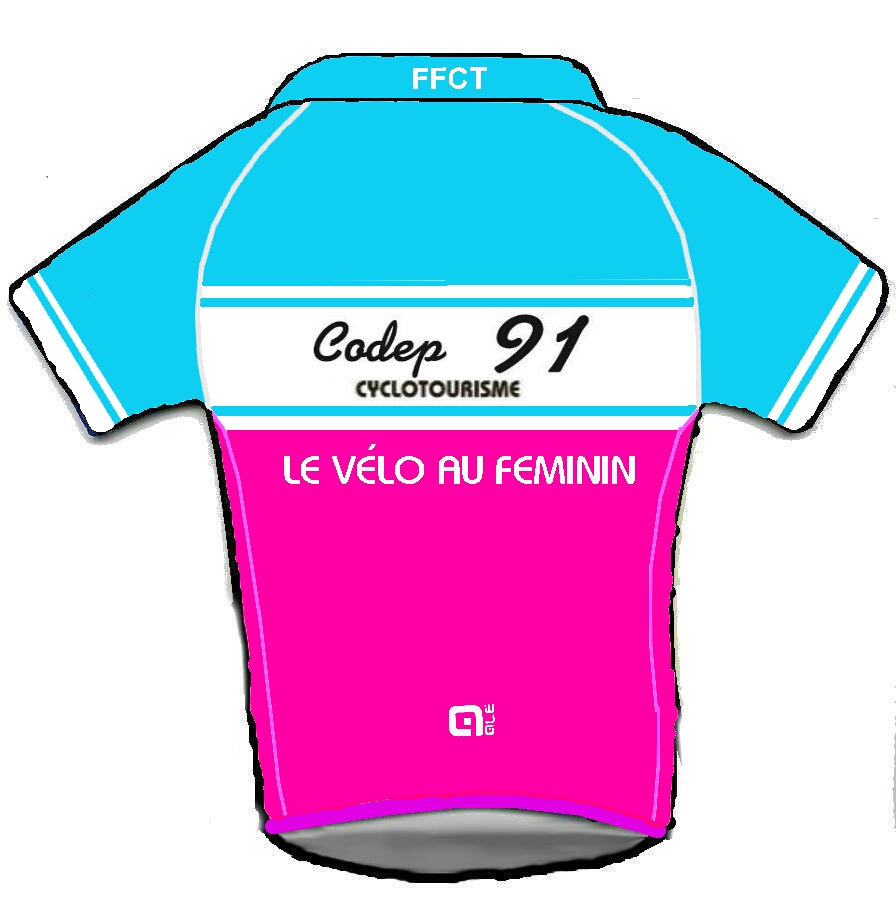 maillot_verso_femme