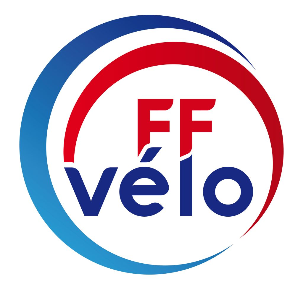logo_ffvelo
