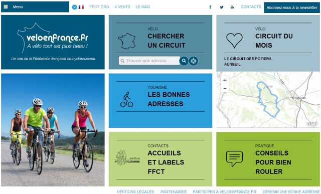 site_veloenfrance_new