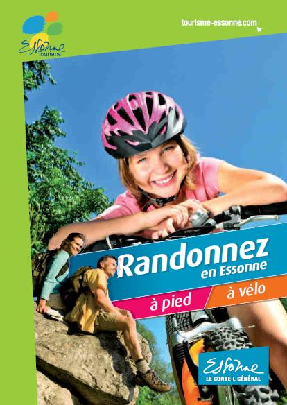 guide_des_randonnees_cdt91