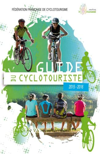 guide_du_cyclotouriste_2015-2016