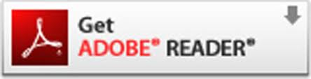 logo_adobe_reader