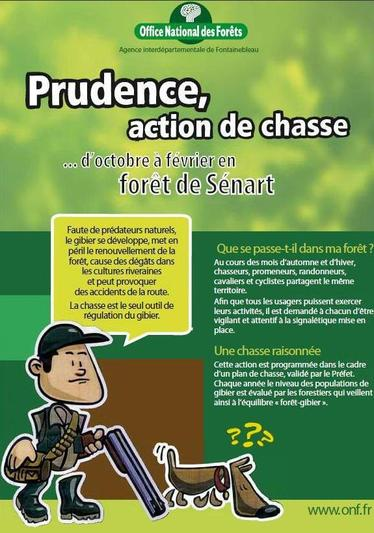 affiche_chasse_onf