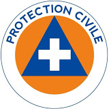 logo_protection_civile
