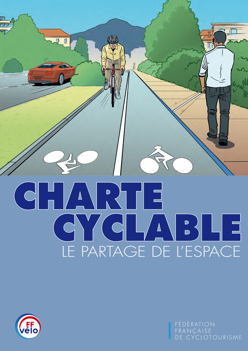 charte_cyclable_2019