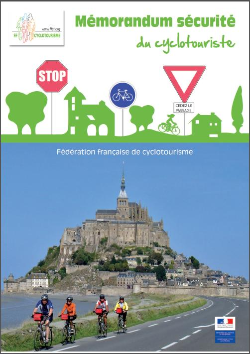 memorandum_securite_cyclotouriste