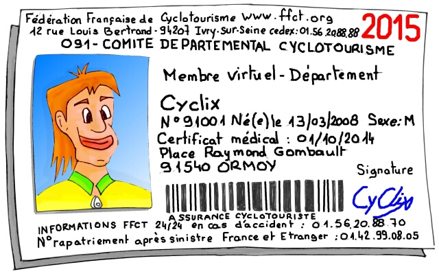 licence_cyclix_2015_1