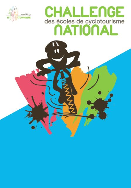 challenge_national_ecole_cyclotourisme
